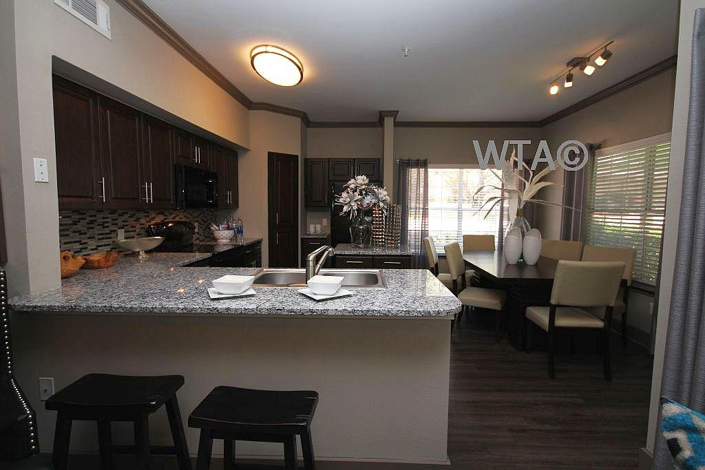 $1054 One bedroom Apartment for rent