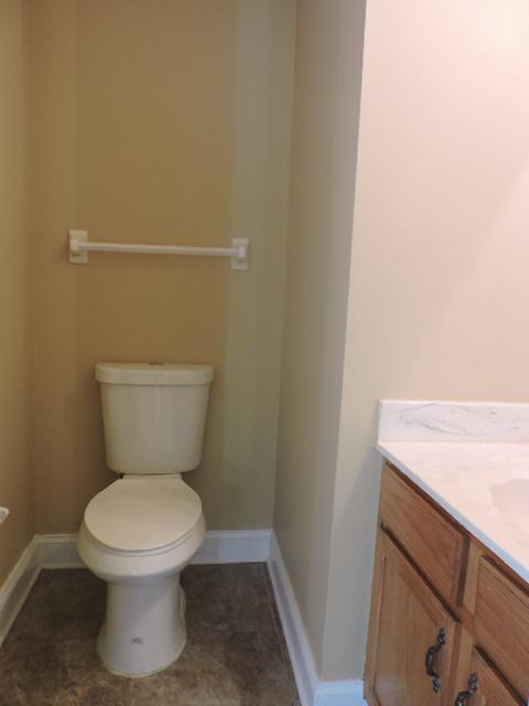 $1430 Four bedroom Apartment for rent