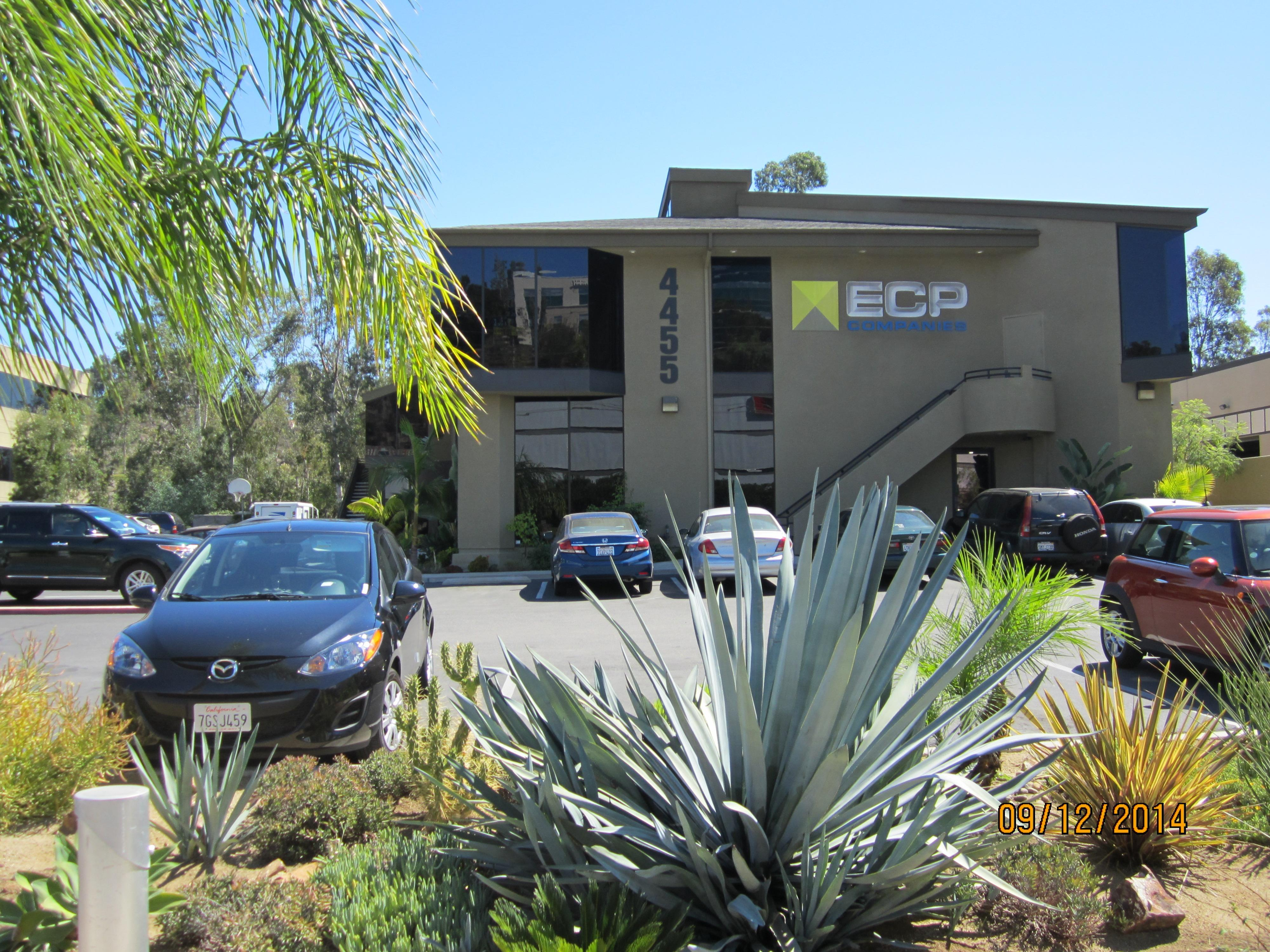 Southern California Investigative Agency