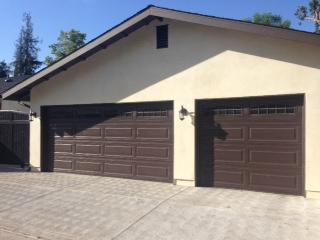 Garage Door Repair Gates Repair & Security