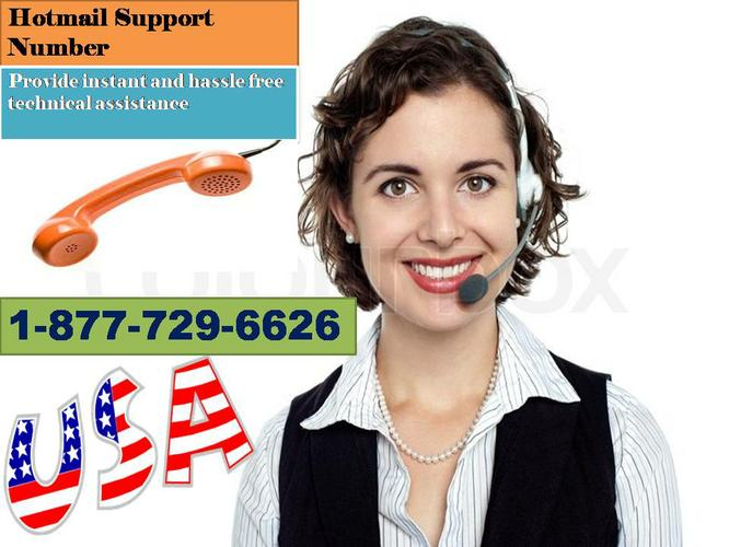 Spam filtration issues use ***1-877-729-6626*** (Toll Free) Hotmail Support Number