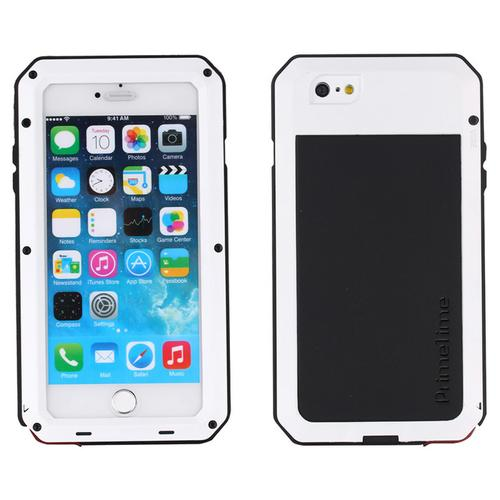 pretty nice e9da6 43e80 PennySaver | iPhone Cases For Construction Workers - Heavy Duty Cell ...