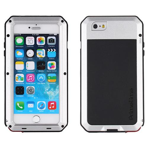 *** iPhone Case Sale *** 360 Degree Protection with Tempered Glass