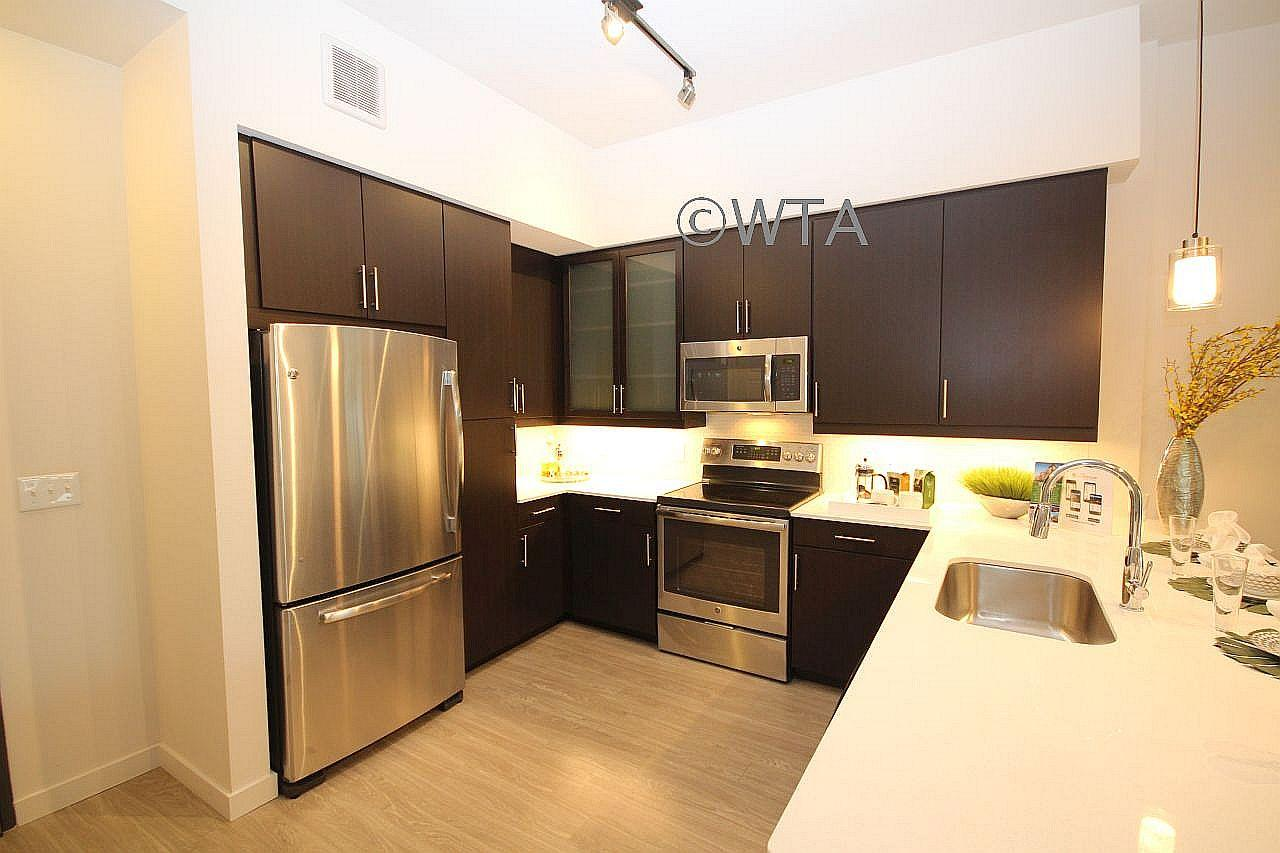 $2200 One bedroom Apartment for rent