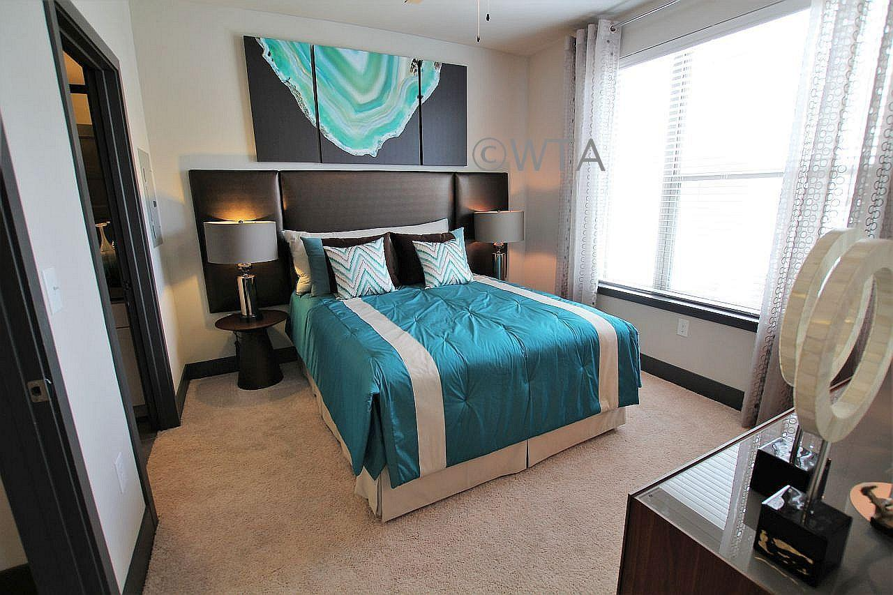 $1544 One bedroom Apartment for rent