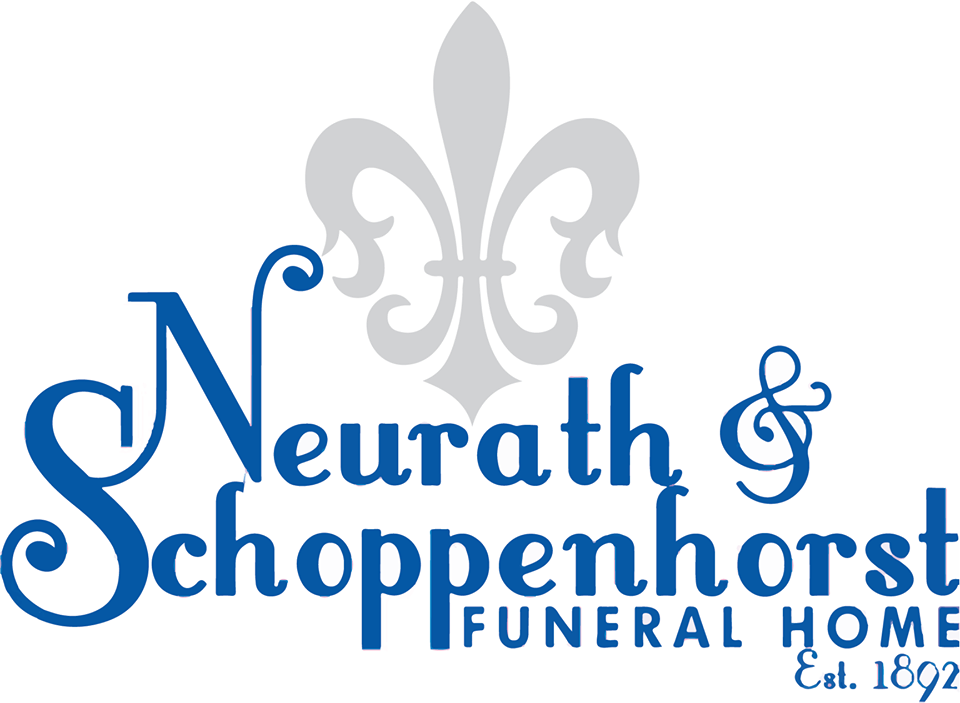 Neurath and Schoppenhorst Funeral Home