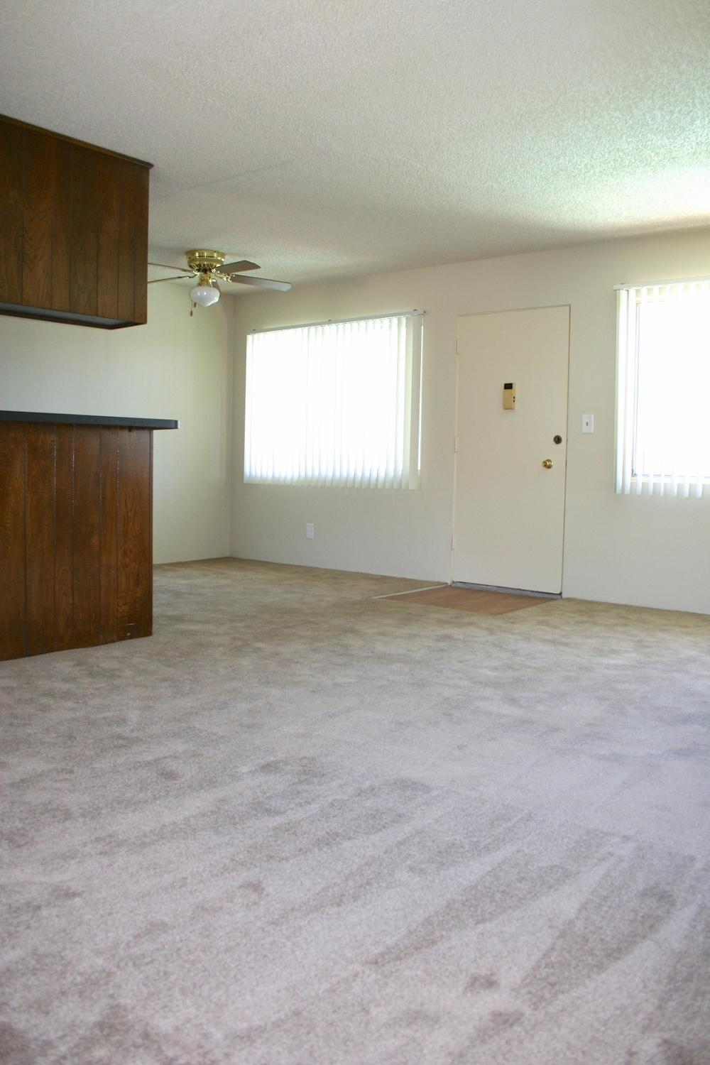 $850 Studio Apartment for rent