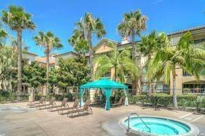 *Palm Island 55+! Offering Comfortable 1 and 2 bedroom floor plans!*