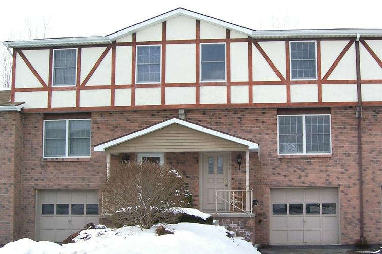 Townhouse/Condo for Rent in Victoria Woods, Victor