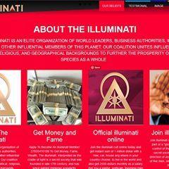 How to join illuminat+27634928462 in Mshongo, Alexandra, Johannesburg, Lenasia, Midrand, Roodepoort
