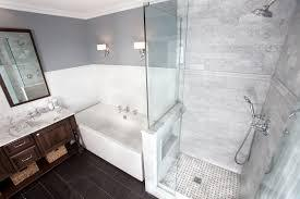 Glenview Bathroom and Bathroom Remodeling Contractor