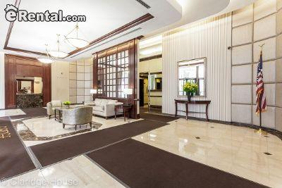 $4625 One bedroom Apartment for rent