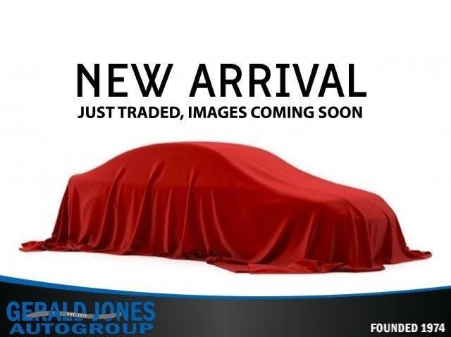 Acura TSX 2.4 2010