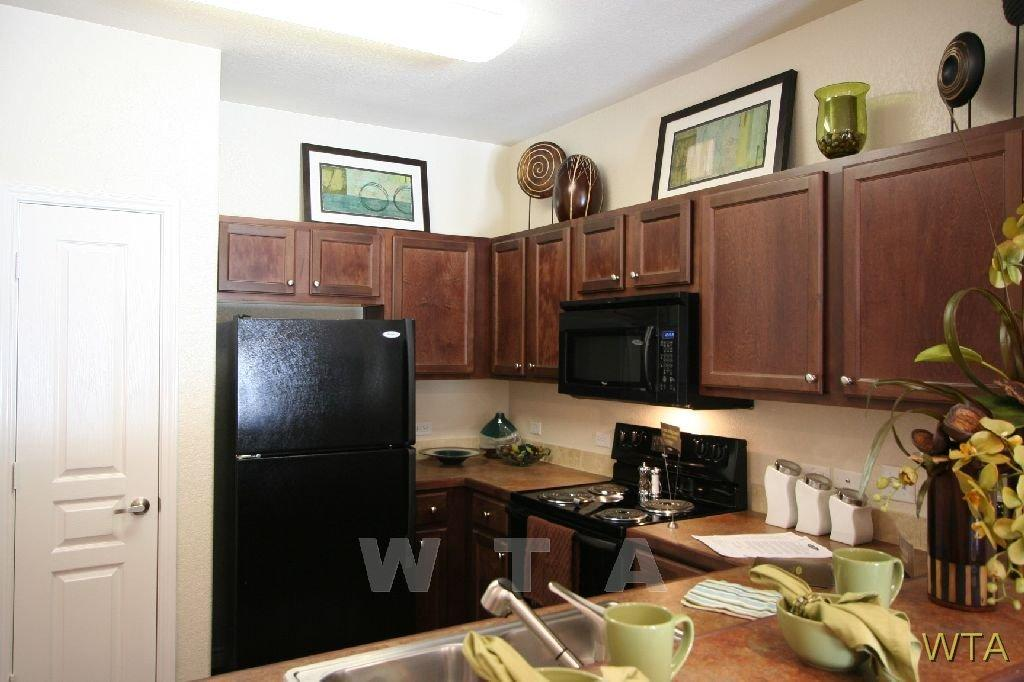 $1190 Two bedroom Apartment for rent