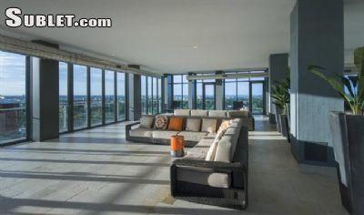 $2571 Two bedroom Apartment for rent