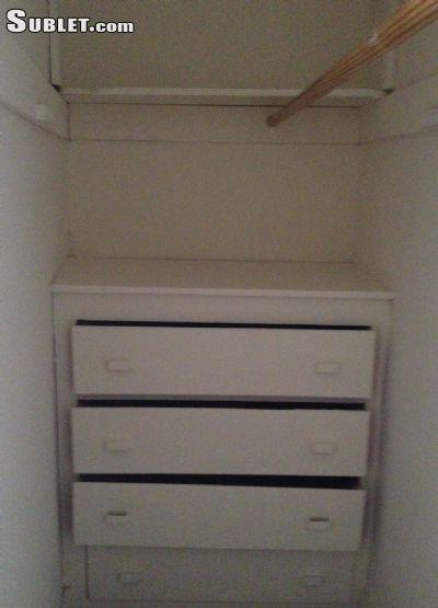 $1000 Studio Apartment for rent