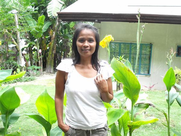 Retirement/Vacation Home in Malabuyoc, Cebu Philippines