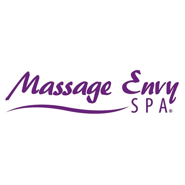 Massage Envy Spa - Creedmoor & Strickland