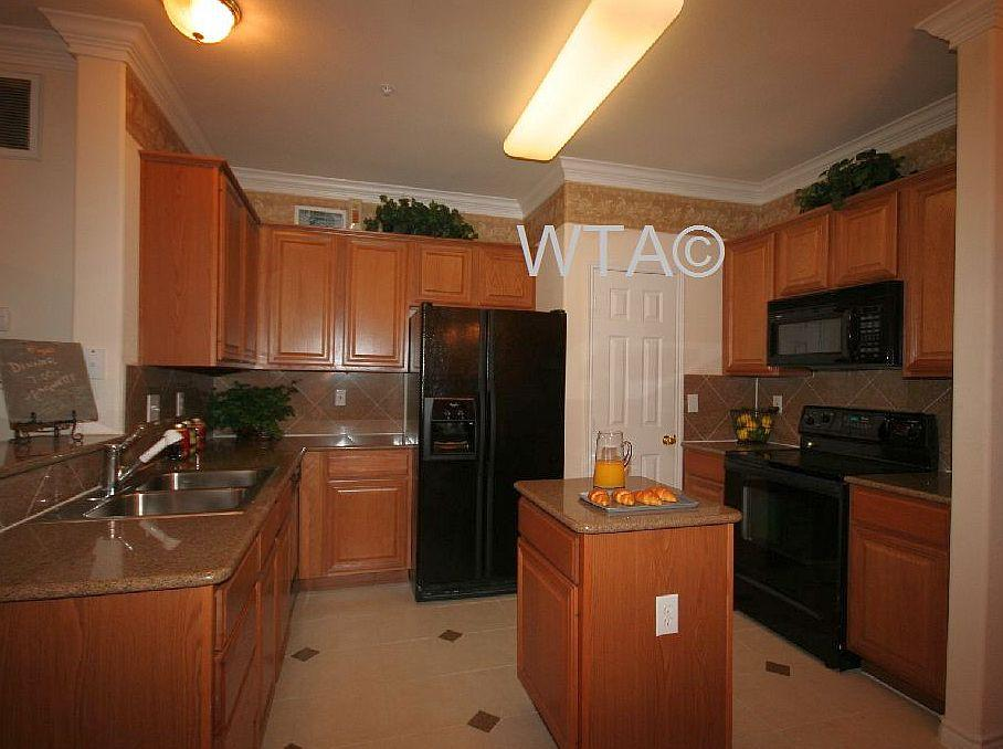 $1633 Three bedroom Townhouse for rent