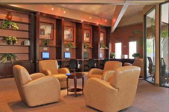 $3270 Two bedroom Apartment for rent