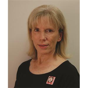 Suzanne Rizer - State Farm Insurance Agent