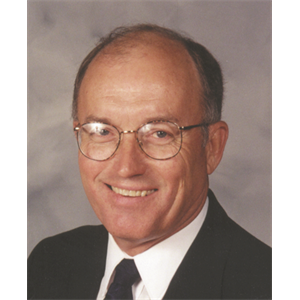 Bill Flesher - State Farm Insurance Agent