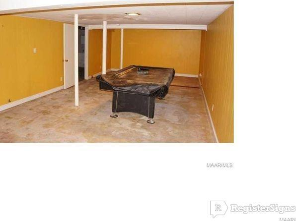$850 Three bedroom House for rent