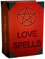 Love Spell to Bring Back your call +27732891788 Dr Ndege Zanke