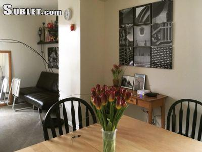 $350 Three bedroom Apartment for rent