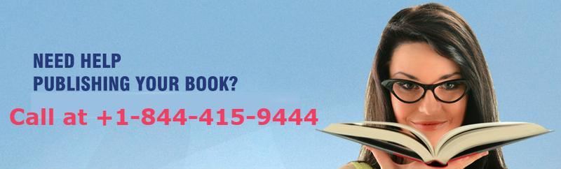 Online Book Publishing | Publish book on Demand Publishing Company