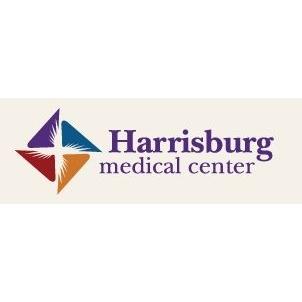 Harrisburg Medical Center