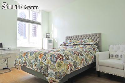 $2950 One bedroom Apartment for rent
