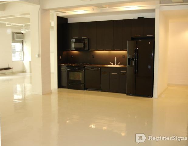 $5625 One bedroom Apartment for rent
