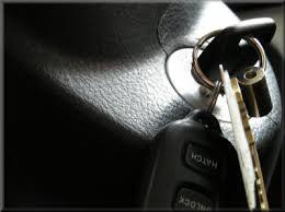 Alpharetta Best Locksmith