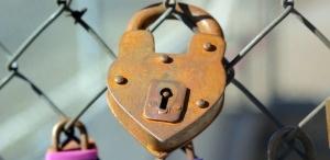 Snellville best locksmith