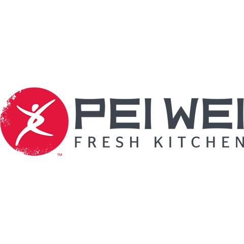 Pei Wei