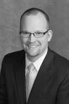 Edward Jones - Financial Advisor: Jason M Gulbrandson