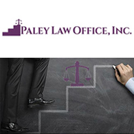 Paley Law Office Inc