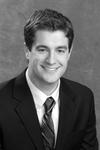 Edward Jones - Financial Advisor: Bobby Ritz