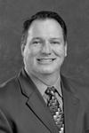 Edward Jones - Financial Advisor: Joe Klimczak