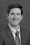 Edward Jones - Financial Advisor: Douglas J Marcello