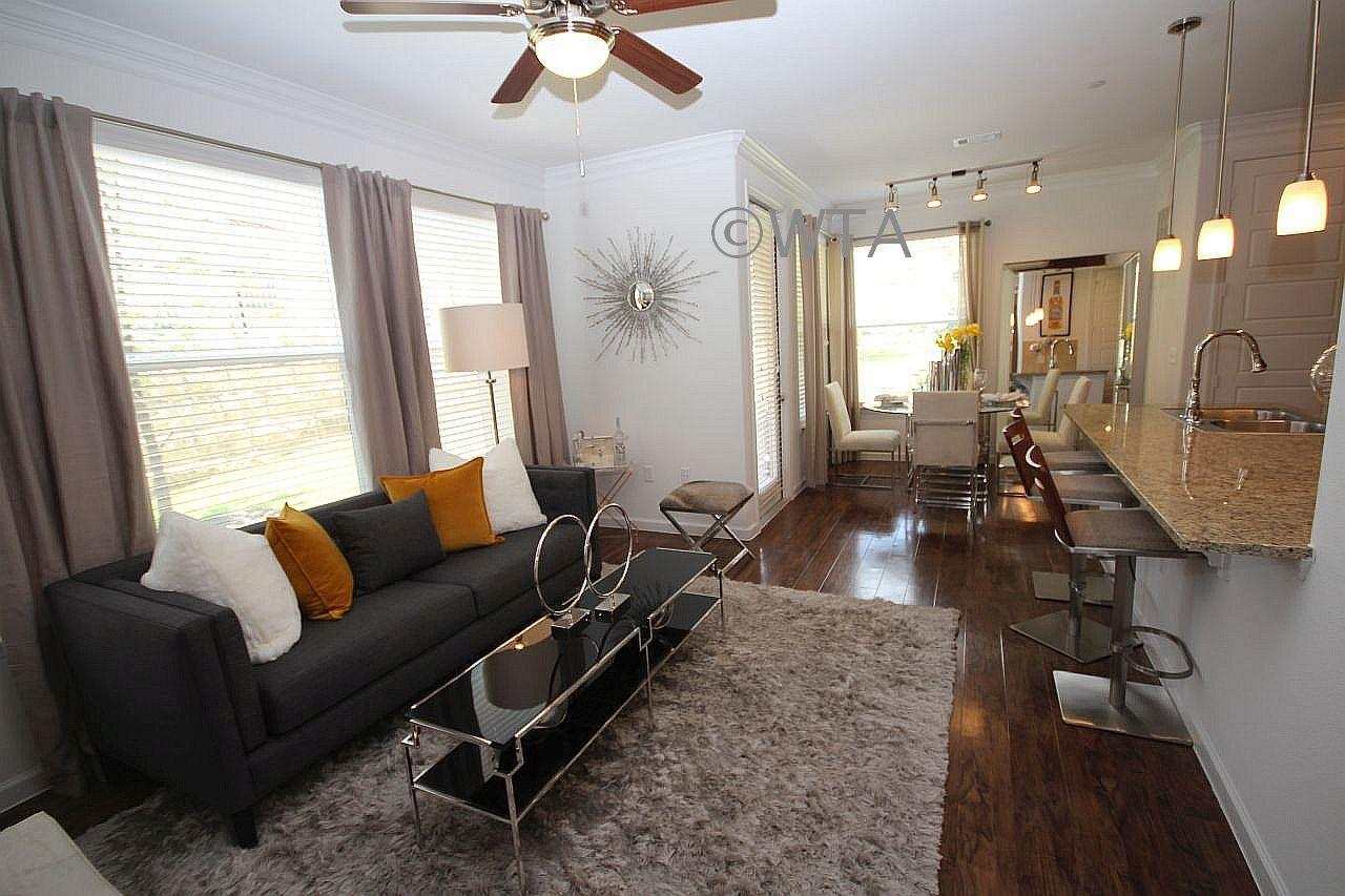 $1881 Two bedroom Apartment for rent