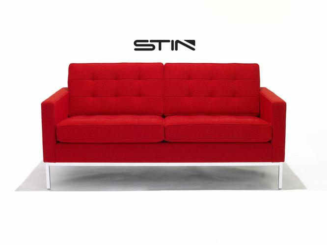 2 Seater Sofa Online