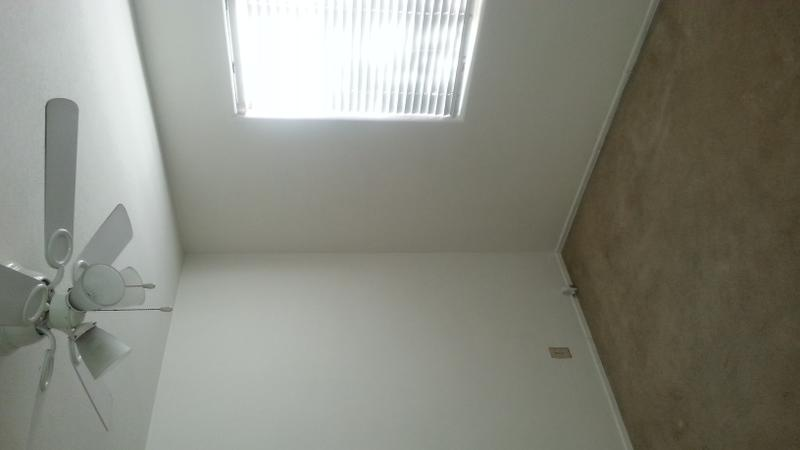 $500. Room for rent Anaheim. month to month.