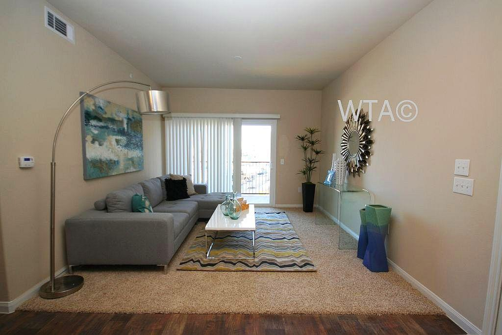 $1574 Two bedroom Apartment for rent
