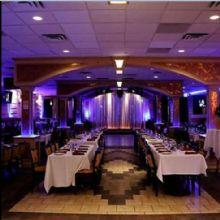 Adonis Restaurant and Banquet