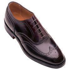 CitiShoes