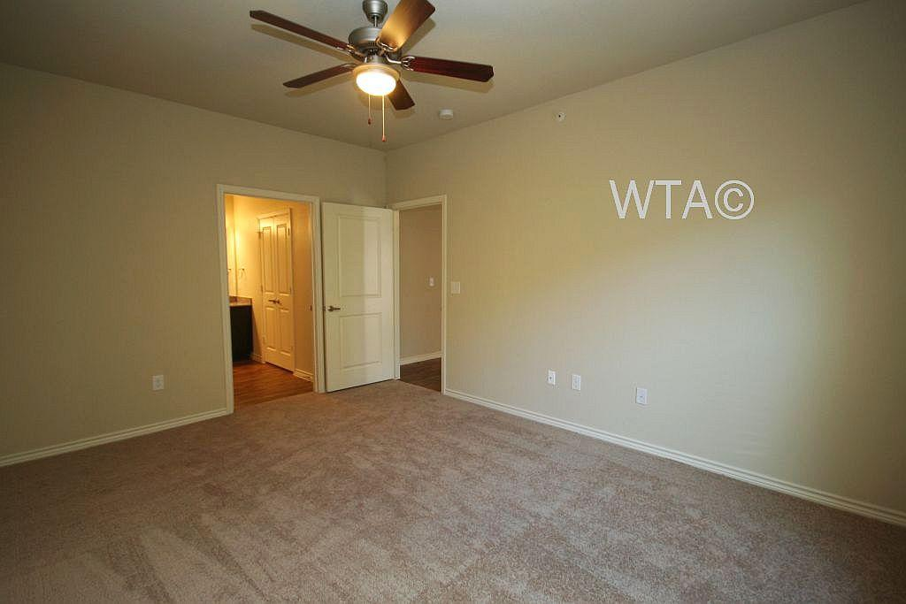 $1740 Three bedroom Apartment for rent
