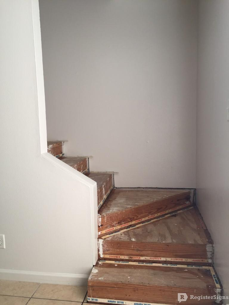 $925 Two bedroom Townhouse for rent