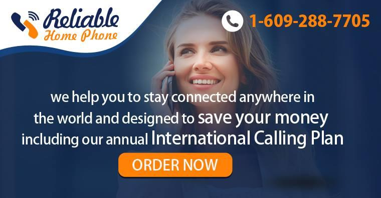 Best Home Phone System in New Jersey, US